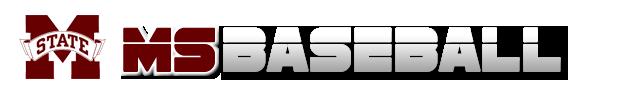 Mississippi State Basebase